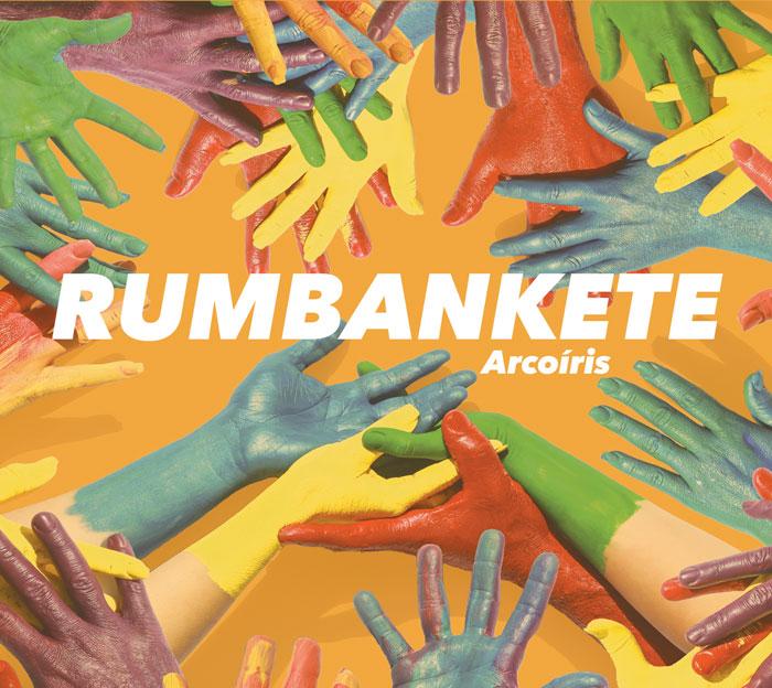 Rumbankete Album